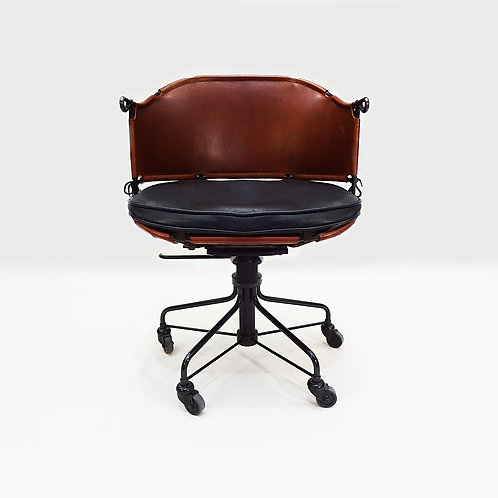 Mats Theselius Sheriff chair