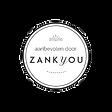 zankyou-picto.png