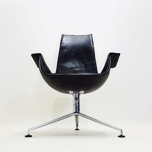 Fabricius bird chair