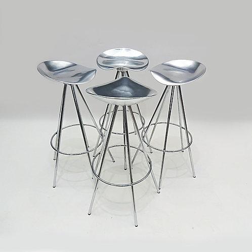 Pepe Cortes stools