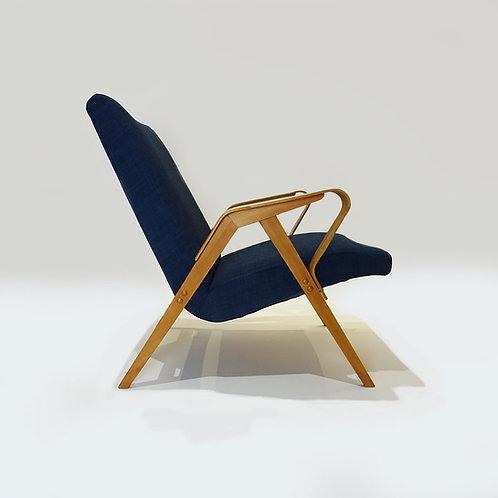 Tatra Nábytok chair