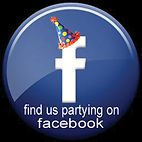 FB-web-image-2.jpg