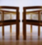 String-chairs-1a.jpg