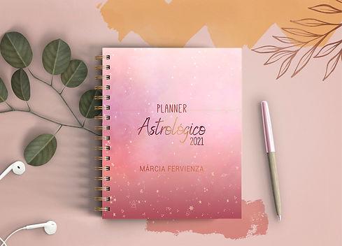 capa-planner-rosa.jpg