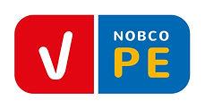 007-180122 nobco-logoPE-Vignet-v3-1.jpg