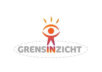 GrensinzichtLOGO-MIDDEN (002).jpg