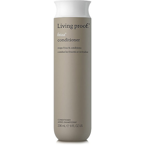 Living Proof No Frizz Conditioner 8.0oz
