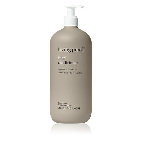 Living Proof No Frizz Conditioner 24.oz