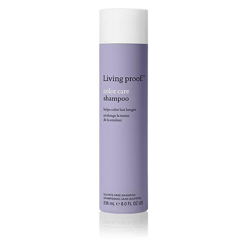 Living Proof Color Care Shampoo 8.0oz