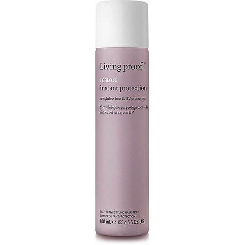 Living Proof Restore Instant Protection 5.5oz
