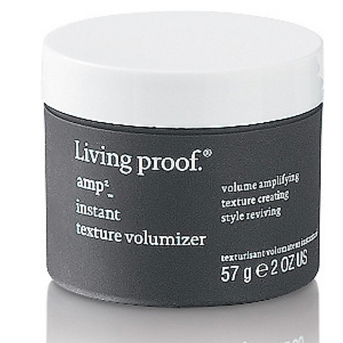 Living Proof LAB Instant Texture Volumizer 2.0oz