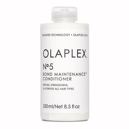 OLAPLEX Bond Maintenance Conditioner No.5 8.5oz