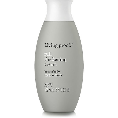 Living Proof Full Thickening Cream 3.7oz
