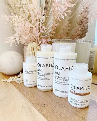 Olaplex Stock.jpg