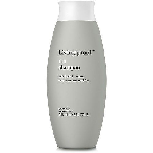 Living Proof Full Shampoo 8.0oz