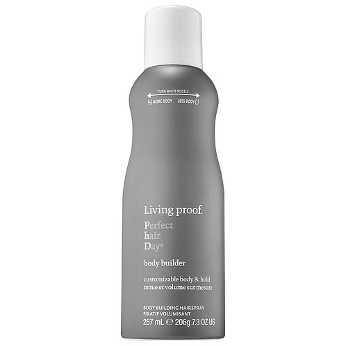 Living Proof Perfect Hair Day Body Builder 7.3oz
