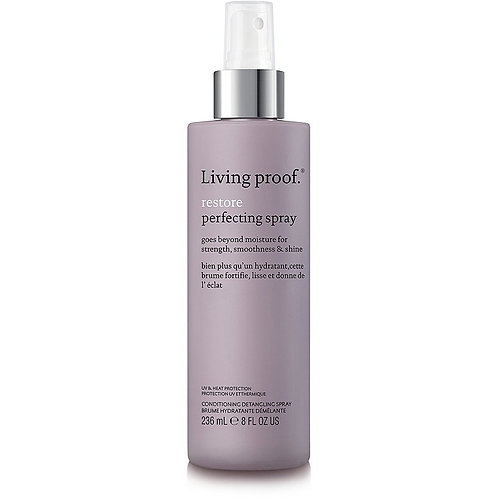 Living Proof Restore Perfecting Spray 8.0oz