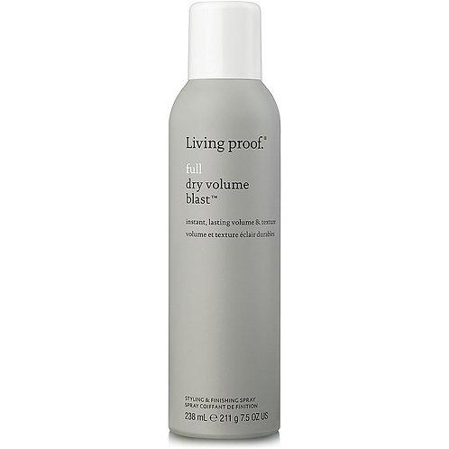 Living Proof Full Dry Volume Blast 7.5oz