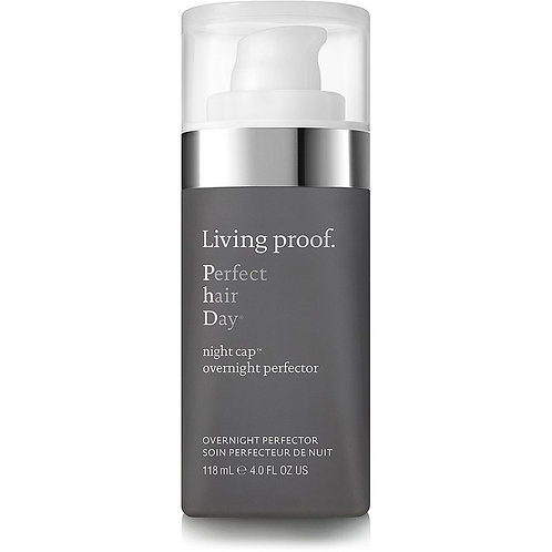 Living Proof Perfect Hair Day Night Cap 4.0oz