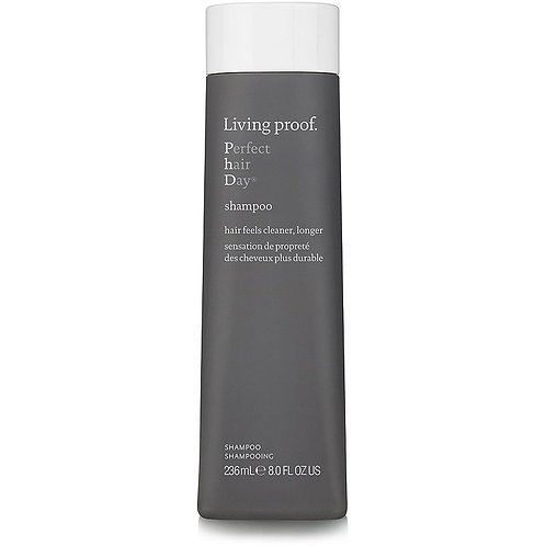 Living Proof Perfect Hair Day Shampoo 8.0oz