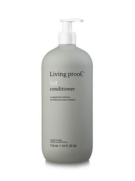Living Proof  Full Conditioner 24.oz