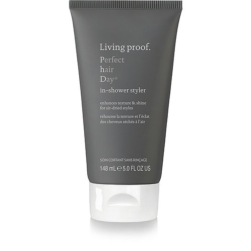 Living Proof Perfect Hair Day Shower Styling Cream 5.0oz