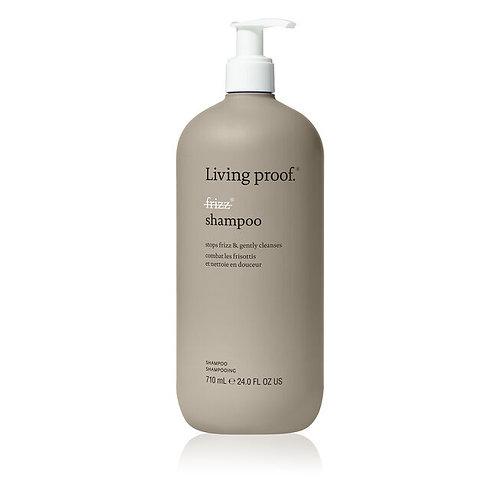 Living Proof No Frizz Shampoo 24.oz