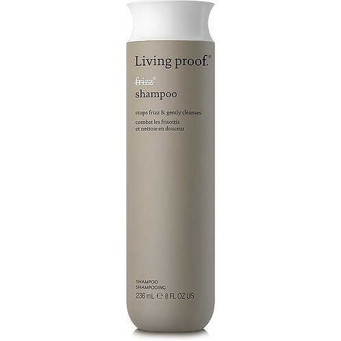 Living Proof No Frizz Shampoo 8.0oz