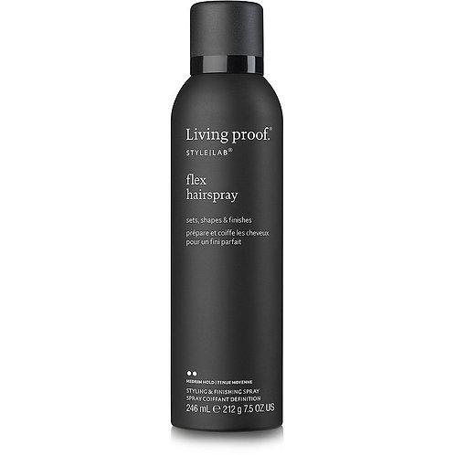 Living Proof LAB Flex Hair Spray 7.5oz