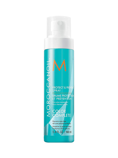 Moroccanoil Prevent And Protect