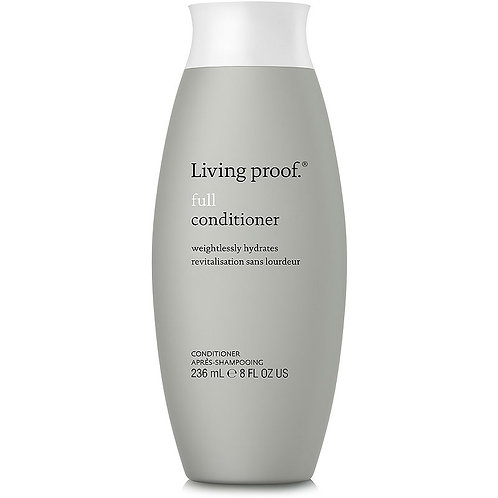 Living Proof Full Conditioner 8.0oz