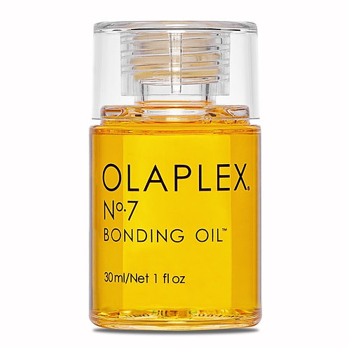 OLAPLEX Bonding Oil No.7 1. oz.