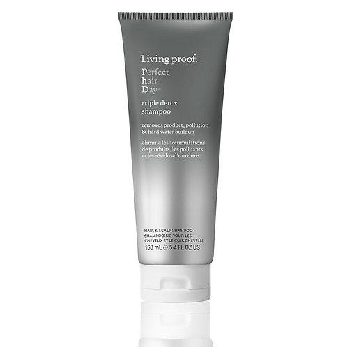 Living Proof Perfect Hair Day Detox Shampoo 5.4oz