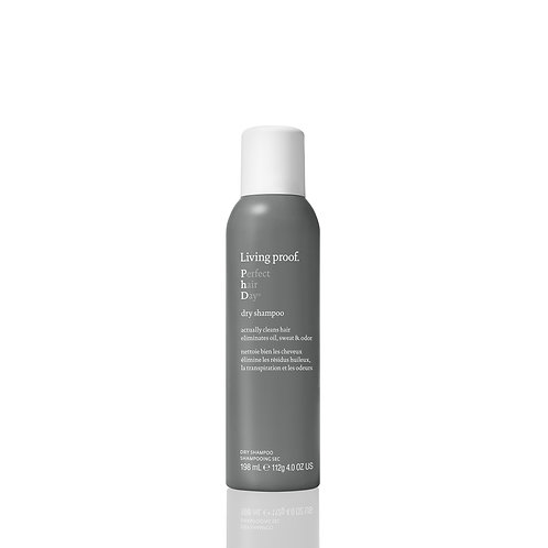 Living Proof Perfect Hair Day Dry Shampoo 4.0oz