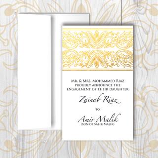 engagement invite artwork.jpg