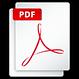 Adobe Acrobat_low.png