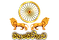 Mahamevnawa-Logo.png