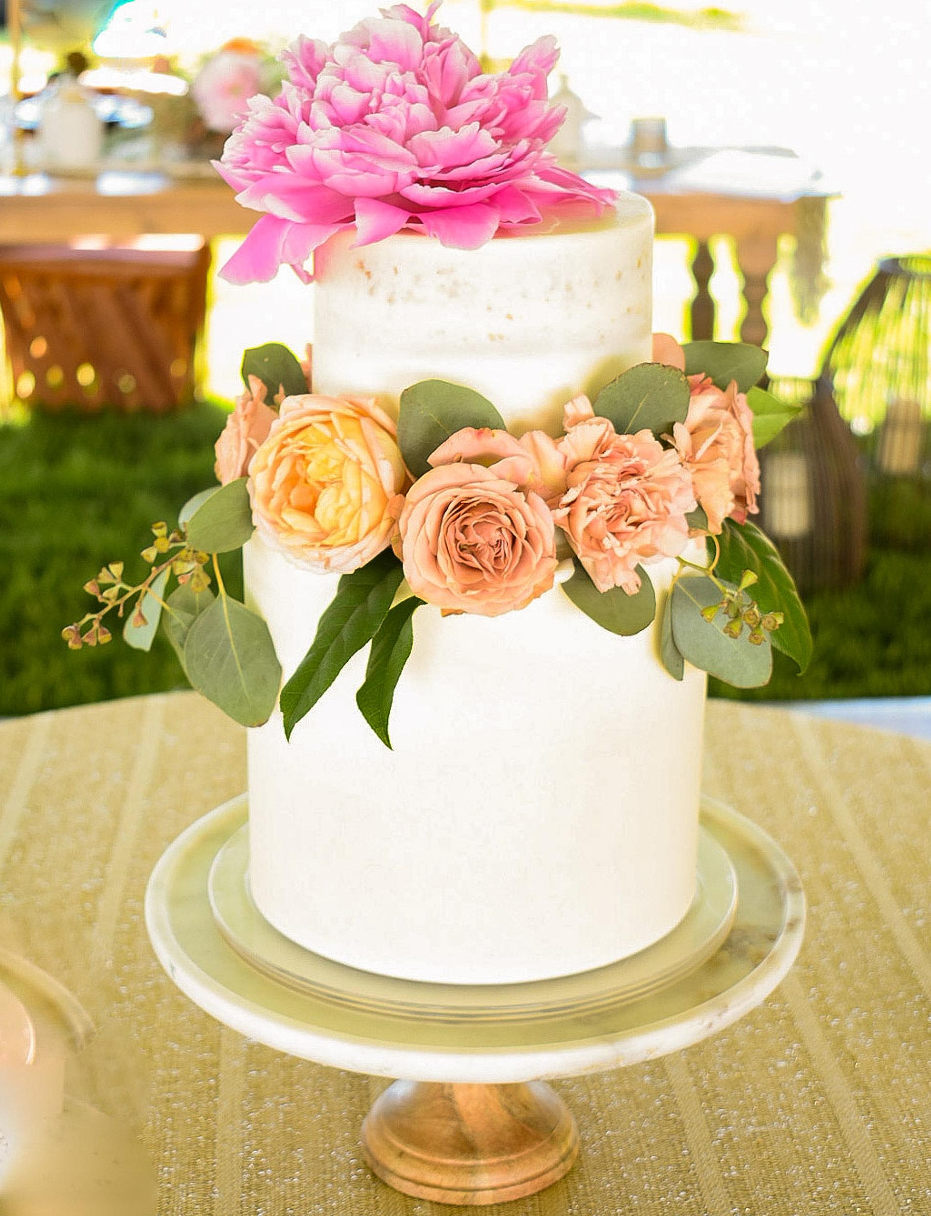 Boise Cakery - amazing. custom. cakes. Boise\'s Custom Cake Bakery