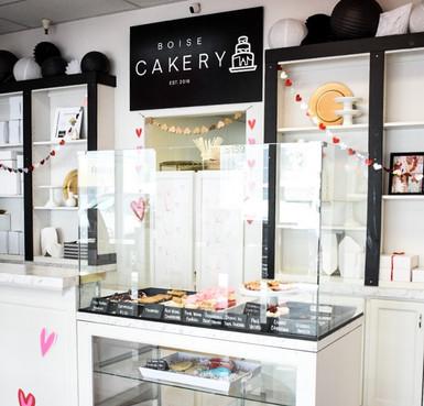 boise cakery storefront.jpg