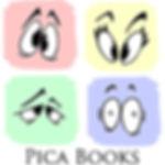 PICA BOOKS new logo 300x300.jpg