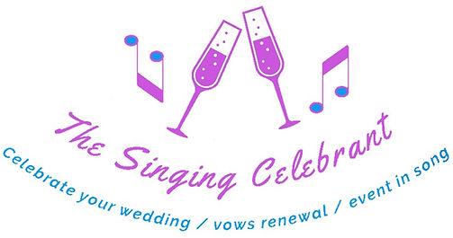 the singing celebrant logo.jpg