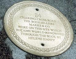84-plaque.jpg