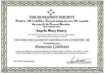 AG humanist certificate mini.jpg
