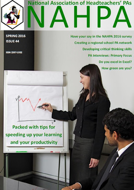 front cover 2016 spring.jpg