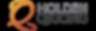 holden_qigong_logo_300x100.png