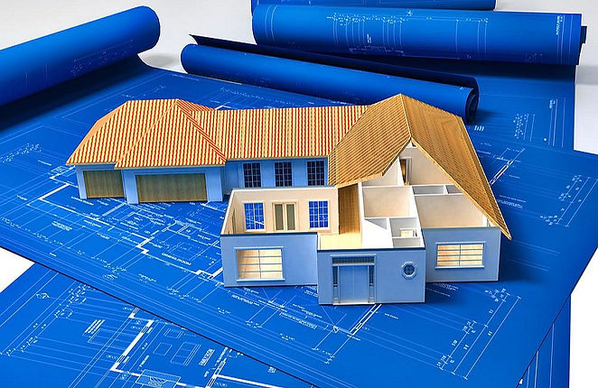 CAD-2D-3D-courses-1000x650.jpg