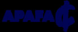apafa logo 1.png