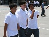 uniforme escolar secundaria final.JPG