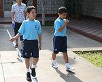 uniforme educacion fisica primaria final