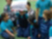 uniforme educacion fisica final.JPG